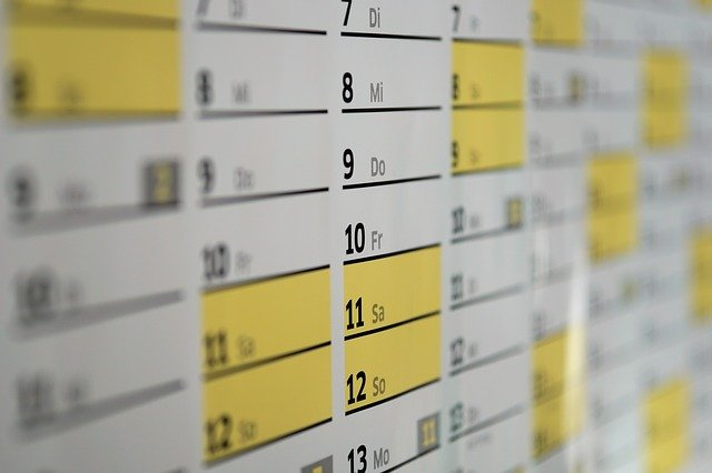 add the date to your genealogy research log