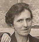 Elizabeth Ann Davies