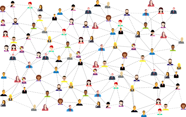 Creating a FAN network can help you to solve this common genealogy problem